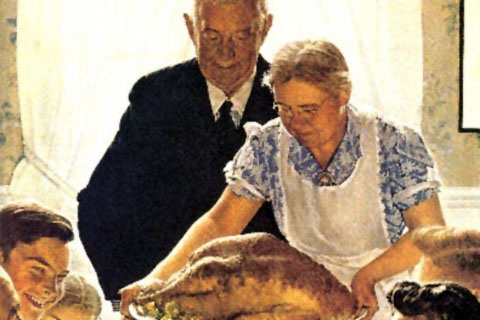 divorced_but_wanting_a_norman_rockwell_holiday_nourishingwords
