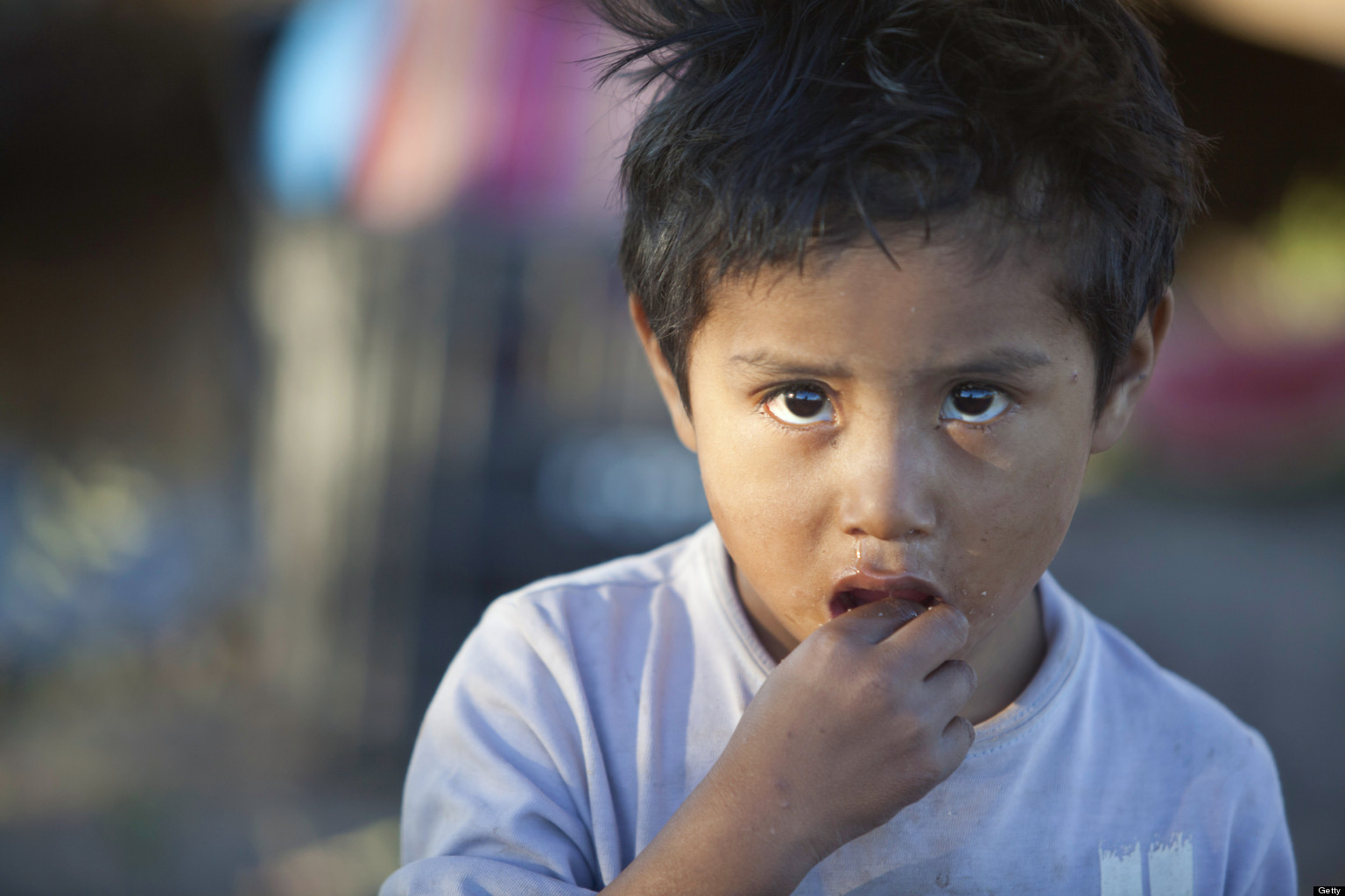child hunger Conagra brands foundation we believe everyone has a right to healthy and nutritious food however, this is not the reality for many, as food insecurity exists in every county of the united states.