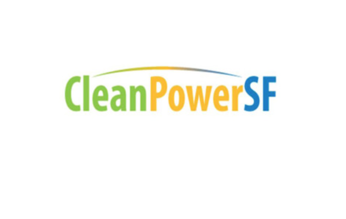 On Thursday, July 16, the Civil Grand Jury released a report explaining why it has taken over a decade to implement CleanPowerSF. Image courtesy @CleanPowerSF