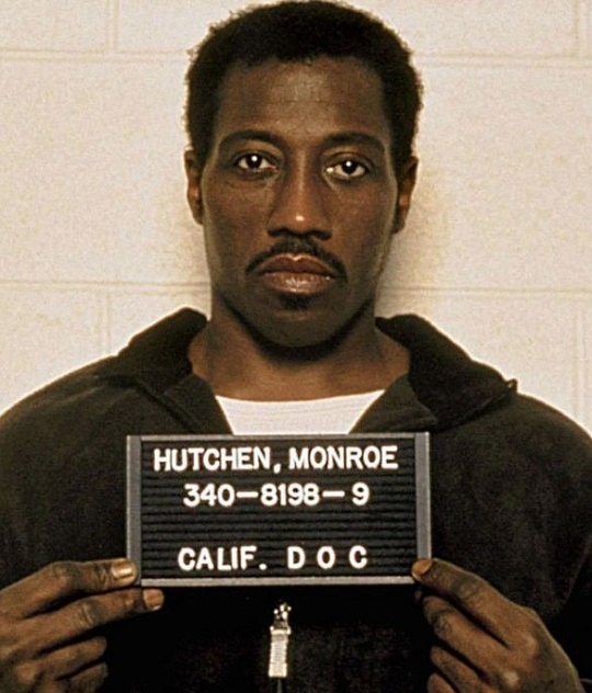 wesley snipes capoeirawesley snipes blade, wesley snipes 2016, wesley snipes net worth, wesley snipes height, wesley snipes filmography, wesley snipes movies, wesley snipes wife, wesley snipes filmleri, wesley snipes 2017, wesley snipes 2015, wesley snipes imdb, wesley snipes de nigraderma, wesley snipes capoeira, wesley snipes passenger 57, wesley snipes filmebi, wesley snipes filme, wesley snipes jennifer lopez, wesley snipes film, wesley snipes jason statham movie, wesley snipes wiki fr
