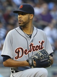 The Giants are still going after trading for David Price of the Detroit Lions.