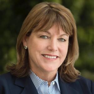 Vicki Hennessy