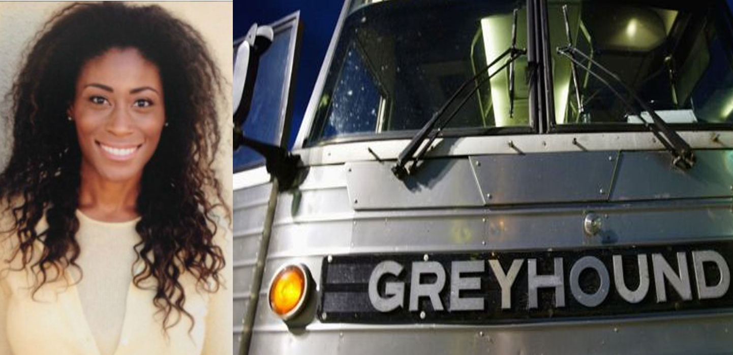 45-year-old Toni Young has filed a civil rights lawsuit against Greyhound after being kicked off by bus driver Cynthia Lara. The incident took place over two years ago in 2014, however Young claims she has suffered from severe psychological trauma, including post-traumatic stress disorder, depression, and anxiety.