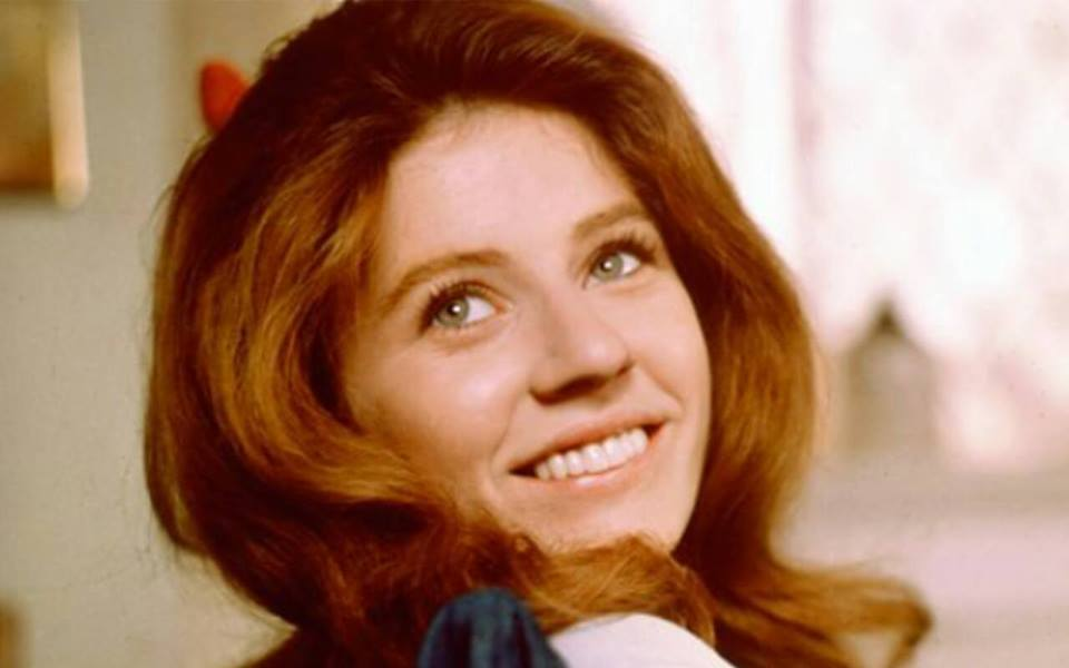 actress patty duke dead at 69 san francisco news