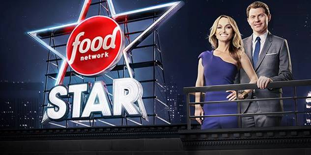 "The Next Food Network Star food network star"" kicks off with a twist - san francisco news"
