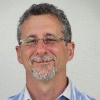 Jeff Kositsky has been appointed the director of the Department Homelessness And Supportive Housing.
