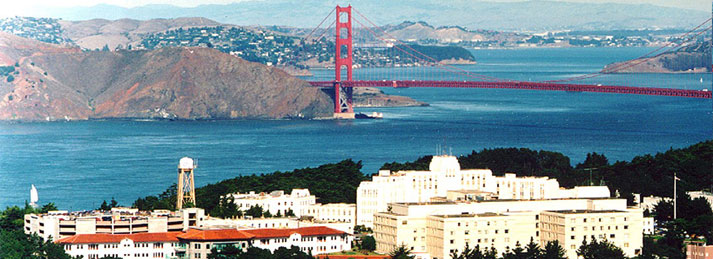 UCSF Surgeon Arrested For Felony Drug Crimes - San Francisco News