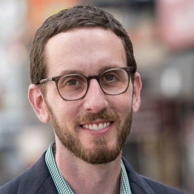 Just hours after being sworn into office Senator Scott Wiener proposed a new housing bill for the state of California.