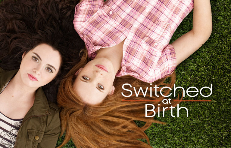 switched at birth Watch switched at birth online: watch full length episodes, video clips, highlights and more.