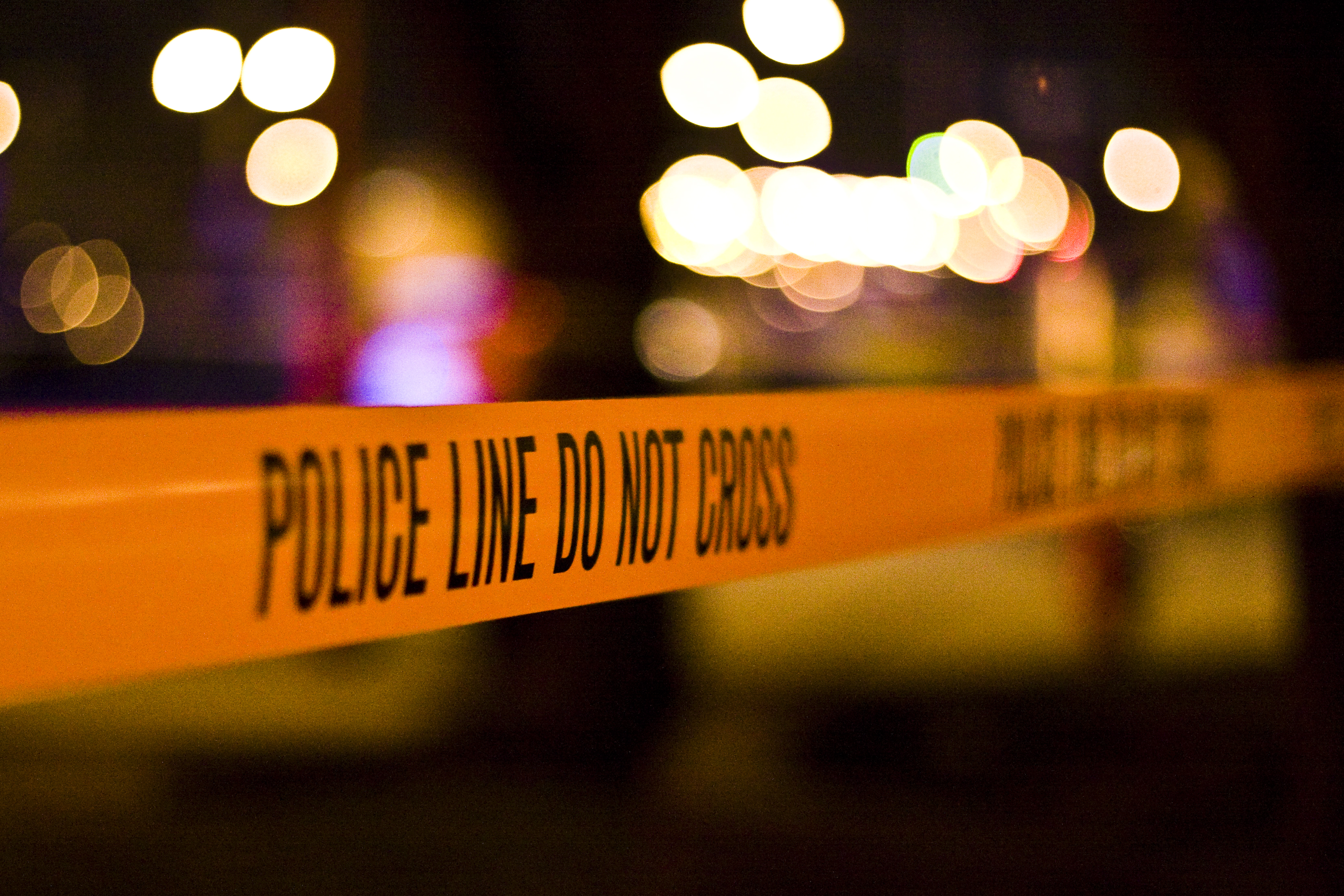 Fairfield Man Shot Dead In San Francisco - San Francisco News