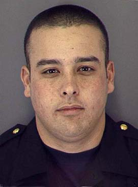 Sfpd Honors Officer Bryan Tuvera San Francisco News