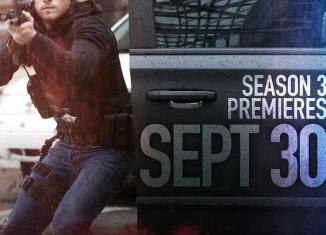 NBC Fall 2015,