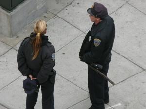SFPD 2