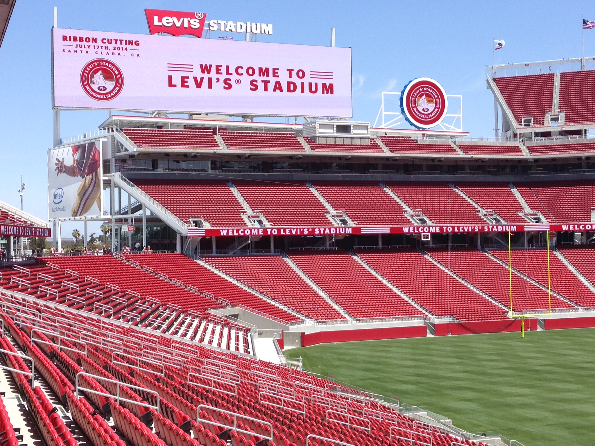 Canyon News, San Francisco 49ers, Twitter