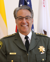 Jim Steinle and Liz Sullivan's lawsuit holds SF Sheriff accountable for the release of Lopez-Sanchez without notifying ICE.