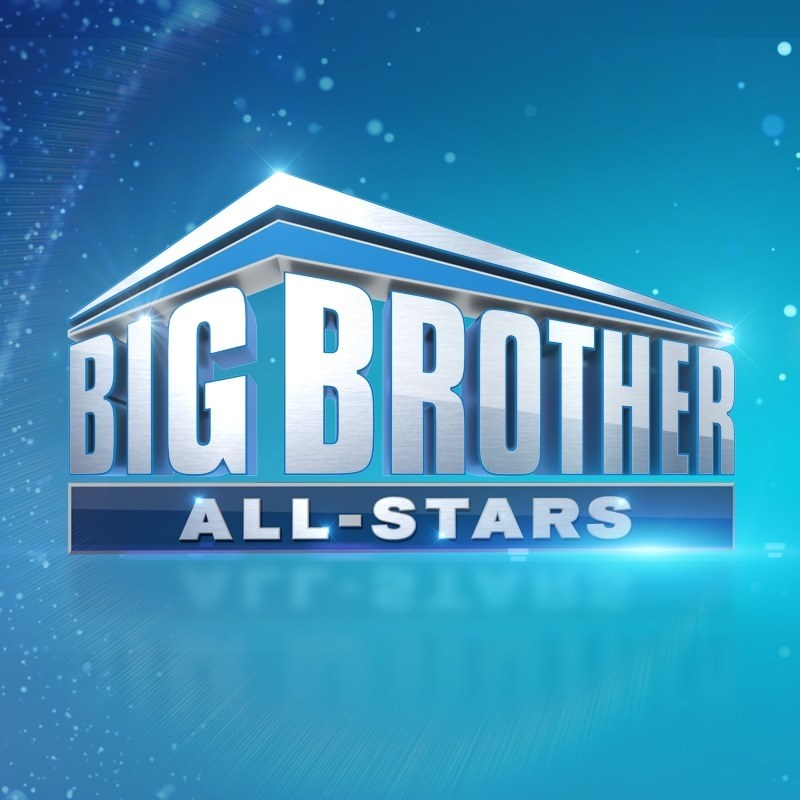"Big Brother 22"" All-Stars Rumors! - San Francisco News"
